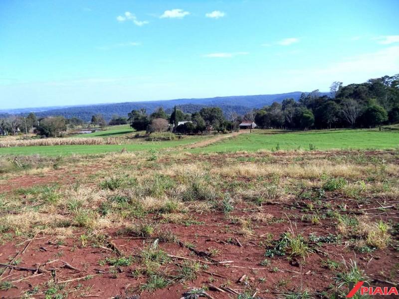 Excelente Lote Rural