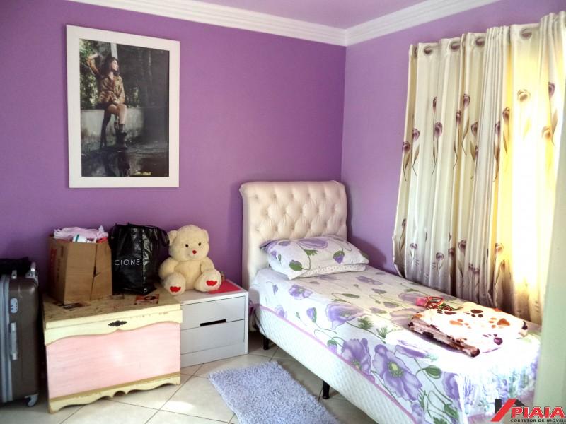 Lindo Imóvel residencial Palmitinho/RS